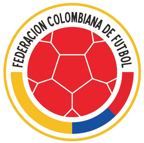Columbia Football Logo Columbia-logo.jpg